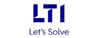 LnT Infotech