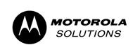 Motorola Solutiions