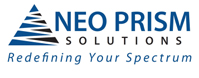 Neo prism solutions